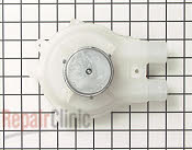 Pump - Part # 279502 Mfg Part # WH23X53