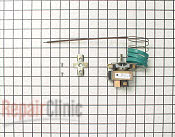 Thermostat - Part # 1117662 Mfg Part # 1888-451K