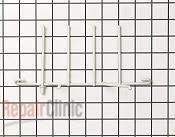 Tines - Part # 1025820 Mfg Part # 12002218