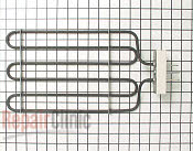 Heating Element - Part # 754220 Mfg Part # 12276
