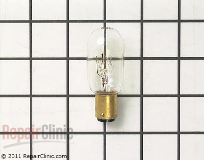 Light Bulb 3203012 Main Product View