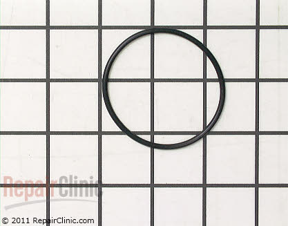 O-Ring 218904301 Main Product View