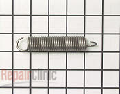 Oven Door Spring - Part # 1231806 Mfg Part # Y0046190