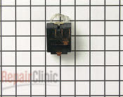 Temperature switch - Part # 1154761 Mfg Part # 134405500