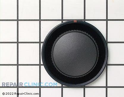 Knob 31001219        Main Product View