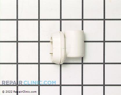 Light Socket 3050010         Main Product View