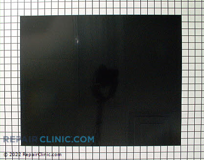 Outer Door Panel 303738 Main Product View