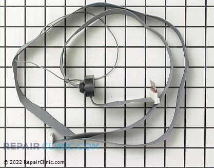 Ribbon Connector 154087501       Main Product View