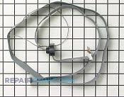 Ribbon Connector - Part # 418441 Mfg Part # 154087501