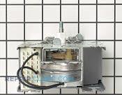 Circuit Board & Timer - Part # 615254 Mfg Part # 5303015649