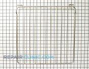 Oven Rack & Broiler Pan - Part # 464188 Mfg Part # 254426