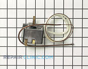 Temperature Control Thermostat - Part # 318793 Mfg Part # 0042297