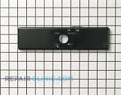Bracket - Part # 1543076 Mfg Part # 3801F403-80