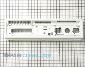 Control  Panel - Part # 340720 Mfg Part # 03000004