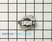 Cycling Thermostat - Part # 407262 Mfg Part # 131383100