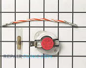 Cycling Thermostat - Part # 608946 Mfg Part # 5300169853