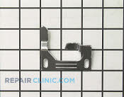 Latch Keeper - Part # 270822 Mfg Part # WD13X67