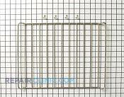 Oven Rack - Part # 729140 Mfg Part # 832985