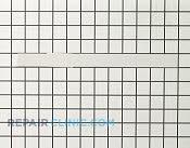 Shelf Insert or Cover - Part # 127341 Mfg Part # C8986123
