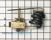 Thermostat - Part # 573524 Mfg Part # 4343138