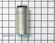 Capacitor - Part # 282614 Mfg Part # WJ20X696
