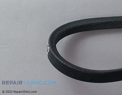 Drive Belt 33331163        Main Product View