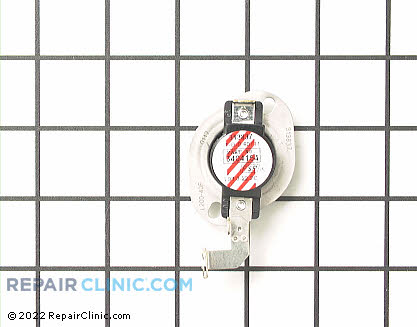 High Limit Thermostat 3404154         Main Product View