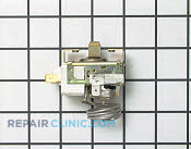 Temperature Control Thermostat - Part # 311088 Mfg Part # WR9X570