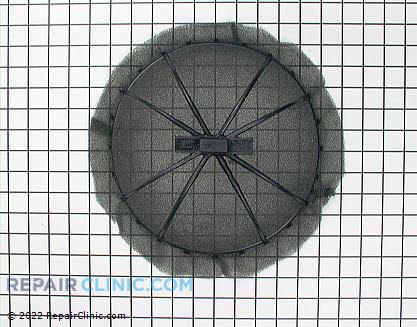 Air Filter WP85X2 Main Product View