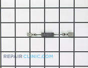 Diode - Part # 616091 Mfg Part # 5303091303