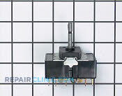 Surface Element Switch - Part # 252916 Mfg Part # WB23K5053