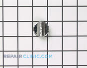 Knob, Dial & Button - Part # 133883 Mfg Part # D7009805