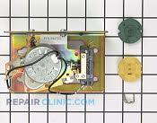 Timer--279737-00593458.jpg