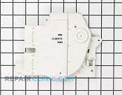 Timer - Part # 271329 Mfg Part # WD21X10018