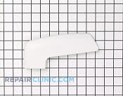 Cap, Lid & Cover - Part # 493496 Mfg Part # 315844W