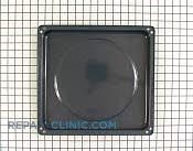 Broiler Pan - Part # 615074 Mfg Part # 5303013568