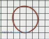 Seal - Part # 1014116 Mfg Part # 00189778