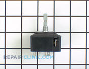 Surface Element Switch - Part # 1021567 Mfg Part # 00414690