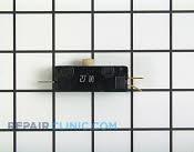 Switch - Part # 1048765 Mfg Part # 00414519