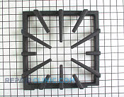 Burner Grate - Part # 1036079 Mfg Part # 00487336