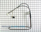 Defrost Heater Assembly - Part # 1025806 Mfg Part # 61006199