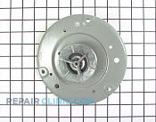 Pump - Part # 515307 Mfg Part # 33-6035