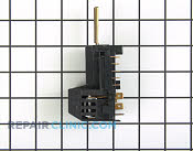 Surface Element Switch - Part # 1019023 Mfg Part # 00414701