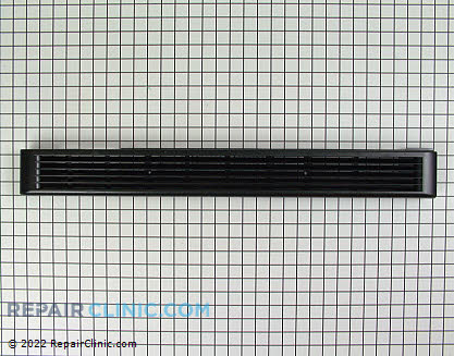 Vent Grille WB07X10285      Main Product View