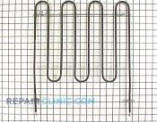 Broil Element - Part # 1046932 Mfg Part # 00367645