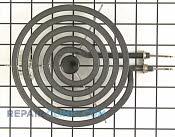Coil Surface Element - Part # 1025784 Mfg Part # 00487041