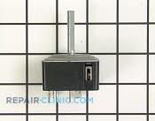 Surface Element Switch - Part # 1021839 Mfg Part # 00414611