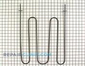Broil Element - Part # 1026087 Mfg Part # 00367651