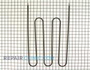 Broil Element - Part # 1014038 Mfg Part # 00484777