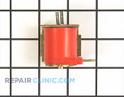 Door Latch Solenoid - Part # 1021601 Mfg Part # 00414588